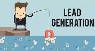Lead Generation Cape Town